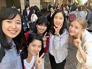 2016518 goutokuji_1783