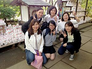 2016518 goutokuji_2438