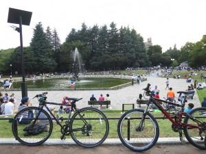 setagaya_park
