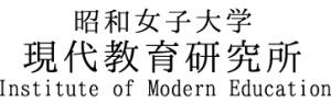 【高画質】ロゴ文字下付き - コピー