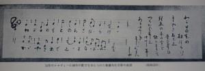 DSC01148_