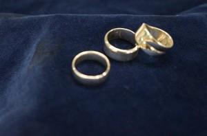 ring②