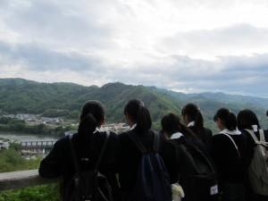 ⑨渡辺(千曲川)