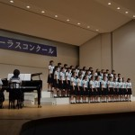 DSC_3rd-2