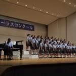 DSC_4th-1