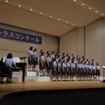 DSC_4th-2