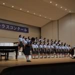 DSC_5th-1