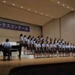 DSC_5th-2