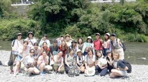 s_201684-5サマーキャンプ_5940
