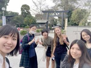 豪徳寺20161012_2868