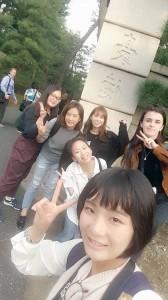 豪徳寺20161012_3585