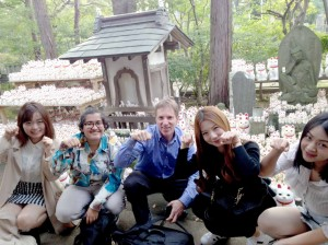 豪徳寺20161012_5013