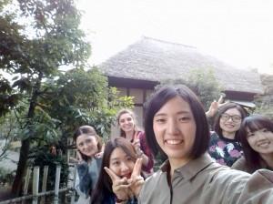 豪徳寺20161012_7248