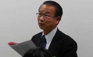 矢作先生アップ2