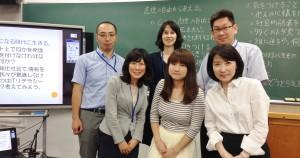駒谷大学院講義