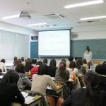 卒論発表会201201