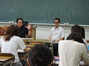 福田先生画像3
