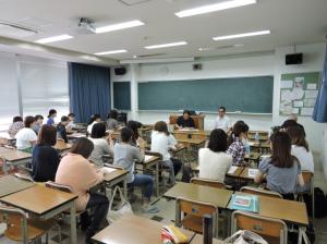 福田先生画像4