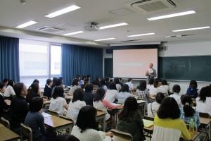 東京報告4