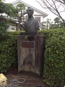福田ゼミ4