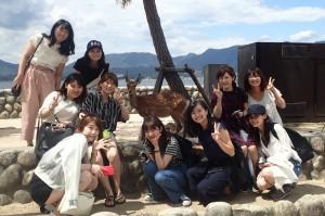 シムゼミ広島12