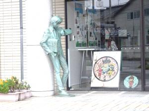福田ゼミ13