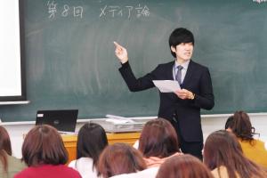 小川先生1