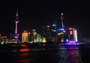 中国留学1