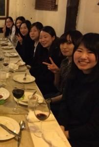 志摩ゼミ合同3-2
