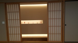 日本文化体験教室