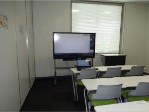 電子黒板2