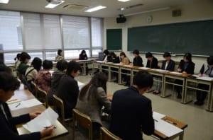 昭和女子大学児童文学賞