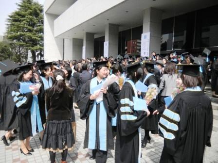 昭和 女子 大学 合格 発表