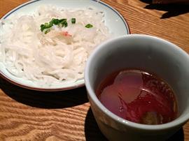 2日目小樽・札幌_2403_R