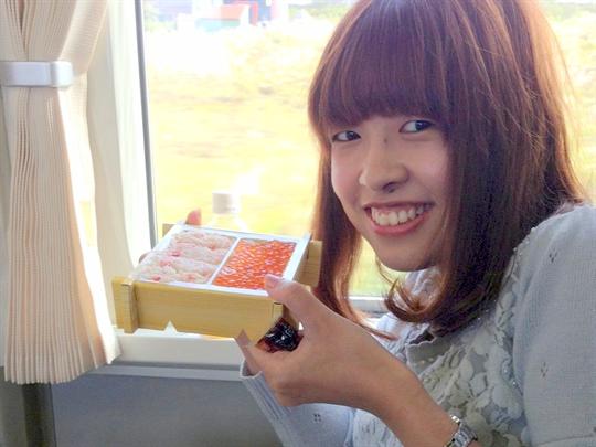 3日目札幌→函館_2471_R