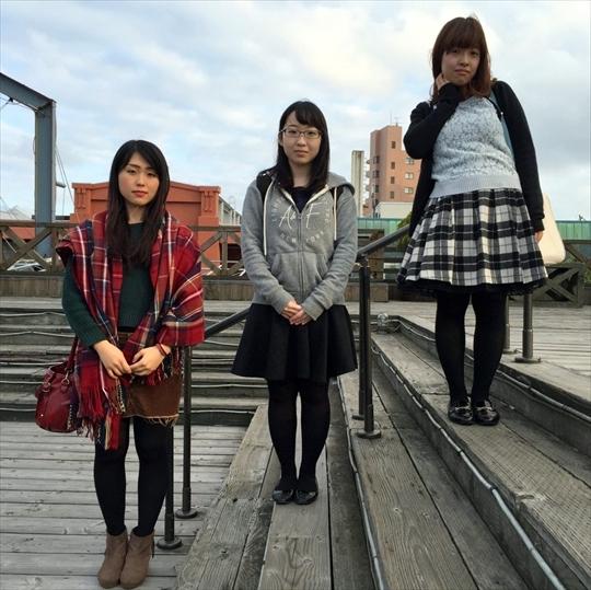 3日目札幌→函館_7521_R
