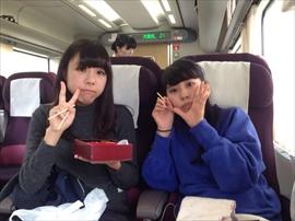 3日目札幌→函館_8501_R