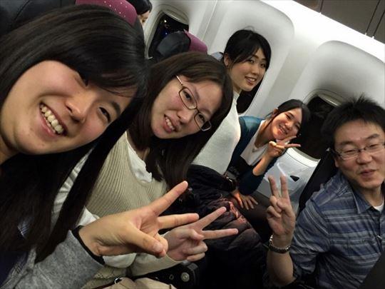 4日目函館_461_R