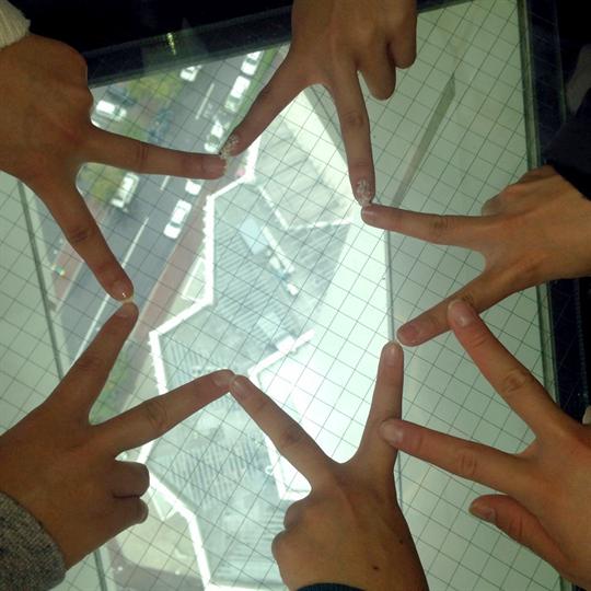 4日目函館_8717_R
