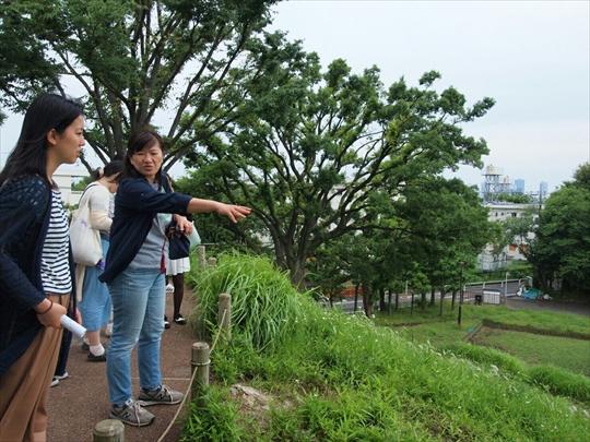 世田谷歴史散歩B_3469_R