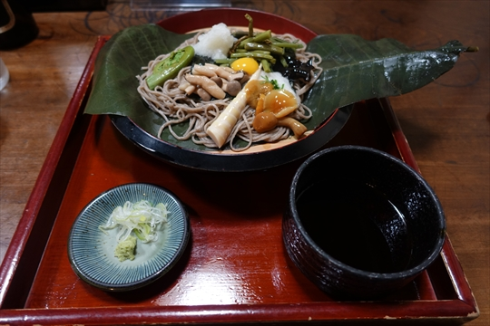 TakayamaTour(35)_R