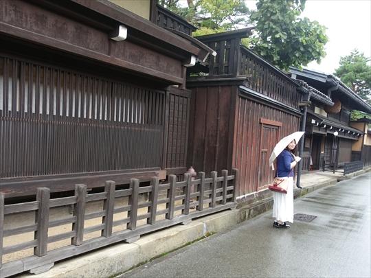 TakayamaTour(141)_R
