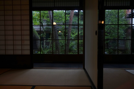 TakayamaTour(151)_R