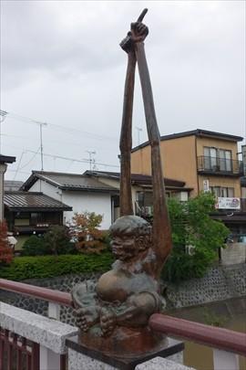 TakayamaTour(178)_R