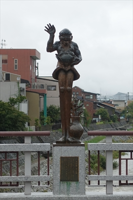 TakayamaTour(181)_R