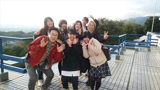 4年最後の東明学寮です!_8838_R