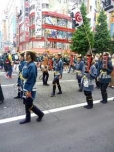 H29 『神田祭』写真③