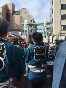 H29 『神田祭』写真④