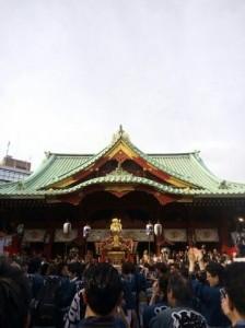 H29 『神田祭』写真⑤