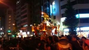 H29 『神田祭』写真⑥